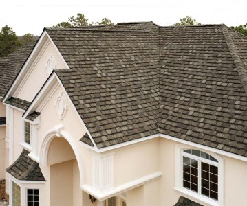ATC Roofing and Remodeling also provides waterproofing service for your leaky basement or anywhere else moisture is a problem. Call them at 502-324-8000 ... & The Best Roofers Serving Mayfield in Western Kentucky memphite.com