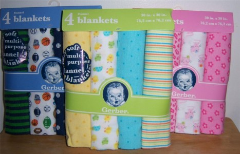 Top 10 Gifts For the Best Baby Shower