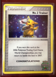 The Best (Most Expensive) Pokemon Cards Ever