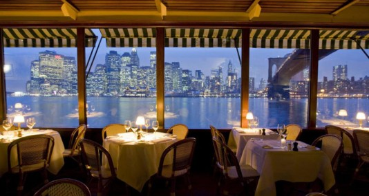 There Are So Many Restaurants On The Water And Beach That Will Make Look Beautiful All Types Of Whether It S Italian Or A