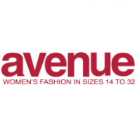 Clothing stores online Seventh avenue clothing store