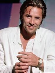 Don Johnson Married to Five Wives; Father of Five Children ... |Don Johnson Movies