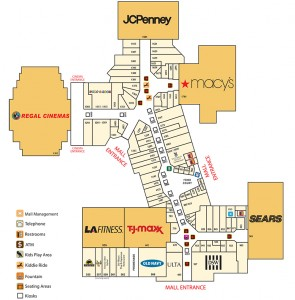 Map Of Destiny Usa | CVFLVBP Destiny Usa Mall Map on destiny usa floor plan, destiny usa hotel, destiny usa stores, destiny usa interior, destiny usa expansion, us demographic map, destiny usa entertainment, destiny usa restaurants, destiny usa bowling, destiny usa movies, destiny usa syracuse,