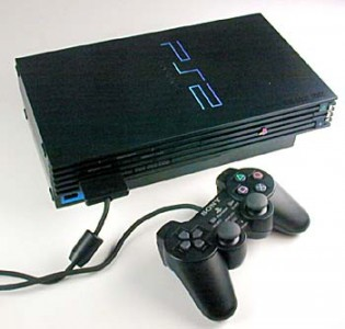 Top 5 video game consoles ever made - Best selling video game consoles ...